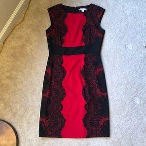 New York & Company Professional Dress